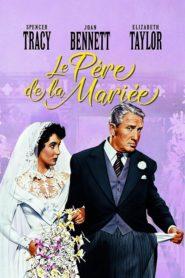 Le père de la mariée (1950)