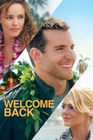 Welcome Back (Aloha)