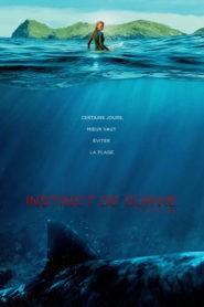 Instinct De Survie – The Shallows