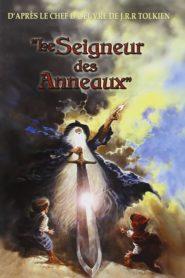 Le seigneur des anneaux (1978)