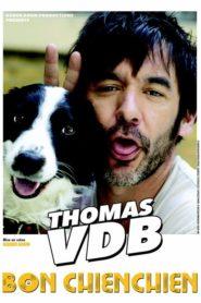 Thomas VDB – Bon Chienchien