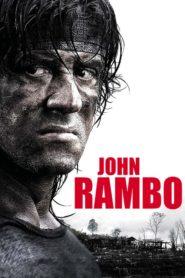 Rambo 4 – John Rambo