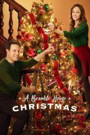 L'héritage de Noël (2017)
