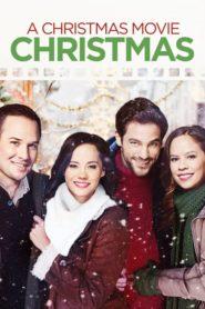 Au secours je suis dans un film de Noël !