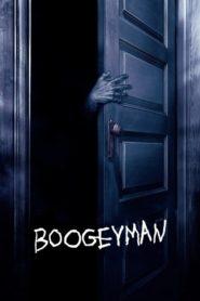 Boogeyman – La porte des cauchemars