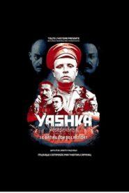 Yashka le bataillon de la mort
