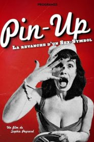 Pin-up la revanche d'un sex symbol