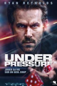 Under Pressure (Mississippi Grind)