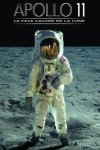Apollo la Face Cachée de la Lune