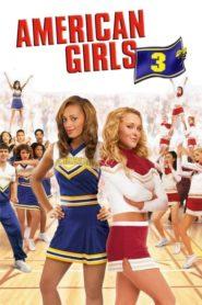 American Girls 3