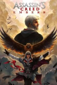 Assassin's Creed : Embers