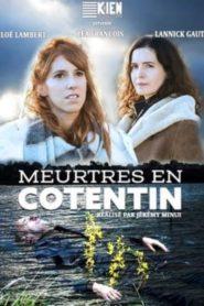 Meurtres en Cotentin