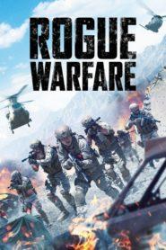 Rogue Warfare L'Art de la guerre
