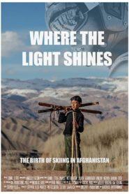 Soulever des montagnes – La naissance du ski en Afghanistan