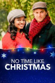Un Noël pour s'aimer