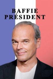 Baffie Président