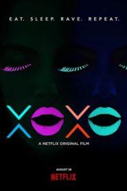 XOXO: Carpe Diem