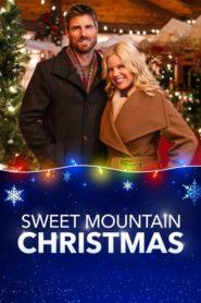 Noël dans mes montagnes