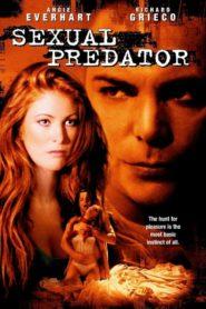 Sexual Predator (Last Cry)