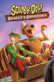 Scooby Doo ! Le clash des Sammys