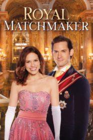 Un prince à marier (Royal Matchmaker)