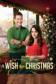 Un petit souhait pour Noël