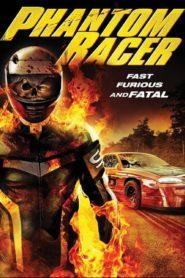 Course Fantôme (Phantom Racer)