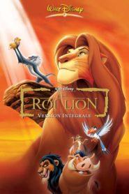 Le Roi Lion (1994)