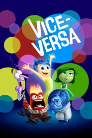 Vice Versa (Inside Out)