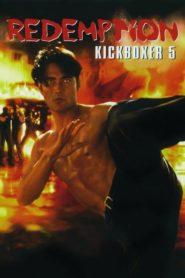 Kickboxer 5 – La Rédemption