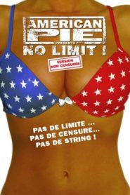 American Pie présente: No Limit!