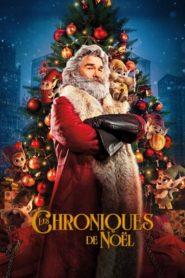 Les Chroniques de Noël
