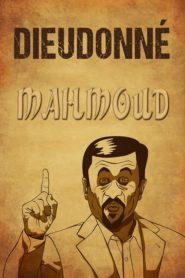 Dieudonné – Mahmoud