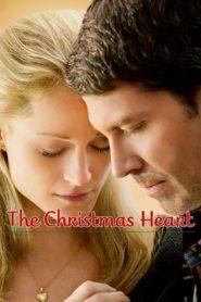 Un coeur pour Noël