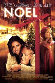 Noel – Engel in Manhattan