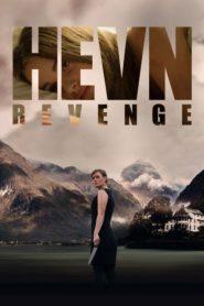 Hevn (Revenge)