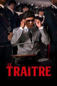 Le Traître (Il traditore)