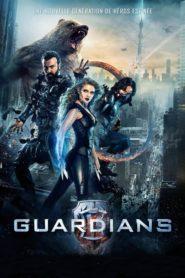 Guardians (Zashchitniki)