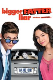 Big Fat Liar 2