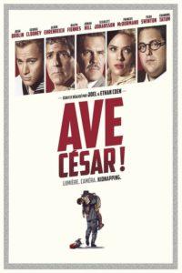 Ave César !