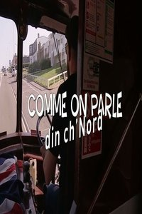 Comme on parle din ch'Nord