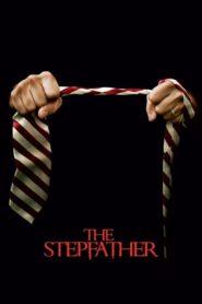 Le beau-père : The Stepfather