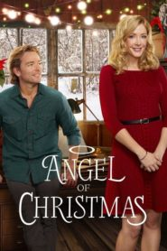L'Ange de Noël : Angel of Christmas