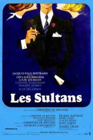 Les Sultans