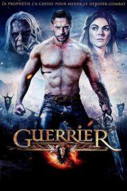 The Veil (Guerrier)