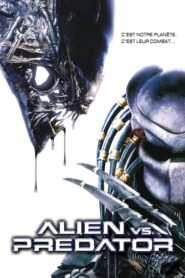 AVP : Alien vs. Predator
