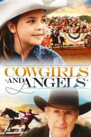 Rodeo Princess (Cowgirls 'n Angels)