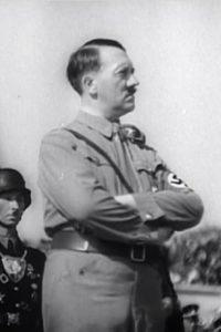 Hitler est-il (vraiment) de retour ?