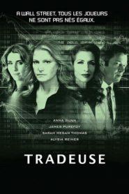 Tradeuse (Equity)