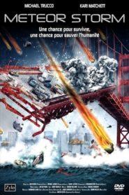 Tempête de météorites (Meteor Storm)